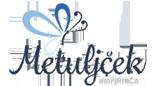 Papirnica Metuljček - Šempeter pri Gorici, pisarniški material, šolske potrebščine ter darilni in nabožni program